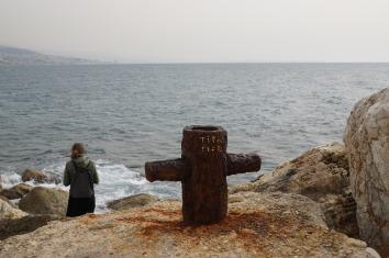 Byblos (Jbail)