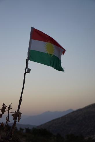 Soran, Kurdistan